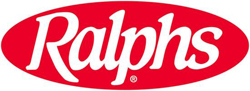 ralphs-logo resized250x91