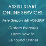 Assist Start Online Services