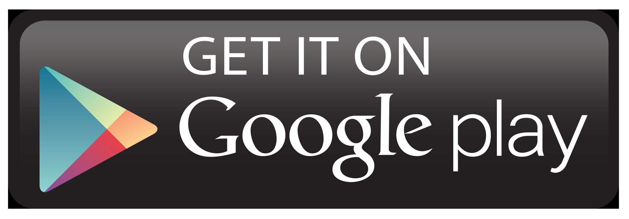 google-play-logo 2